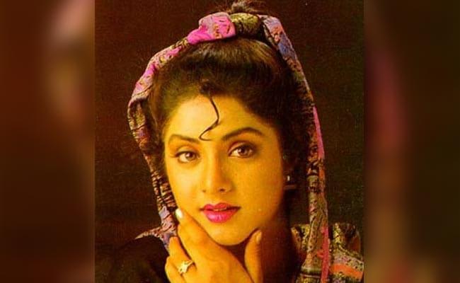 Divya Bharti Birthday Special: देव आनंद भी थे इनके फैन, सिर्फ 2 साल के करियर में ही बन बैठी थीं बॉलीवुड की टॉप एक्ट्रेस