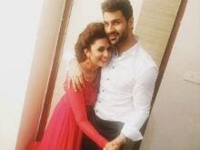 Divyanka <I>Aur</i> Vivek <I>Ki Mohabbatein</i>: Wedding Details And Much More