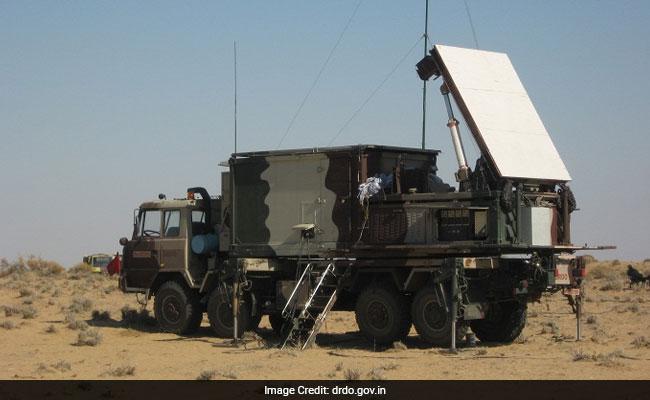 सात हजार करोड़ से अधिक के चार अहम रक्षा सौदों को मंजूरी