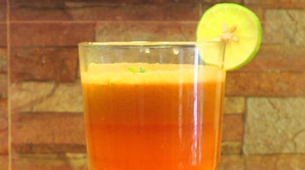 Natural Weight Loss Drink: शरीर की जिद्दी चर्बी और फूले पेट को गायब करने के लिए असरदार है यह नेचुरल ड्रिंक, दिन में एक बार पिएं!