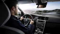 Airflow Inside Car May Help Suppress Transmission Of Airborne Diseases Like Coronavirus: Study