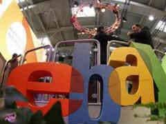 ईबे (Ebay) अगले महीने से भारत में होगी बंद