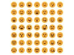"Google's ""Emoji Kitchen"" Allow Users For Mashing Up Different Emojis"