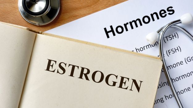 5 Estrogen Rich Foods for Balanced Hormones