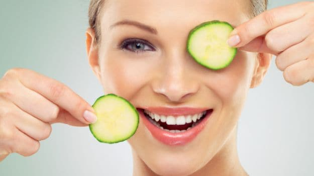 Face Care Tips 10 Dos And Donts For Naturally Beautiful Skin