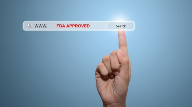 Consumers are 'At Risk of Illness or Death' Because of Slow FDA Recalls