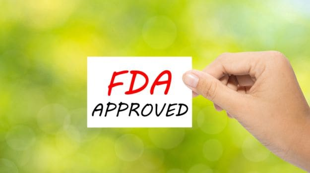 Food And Drug Administration(FDA) Approves Device That Drains Food Out of Your Stomach