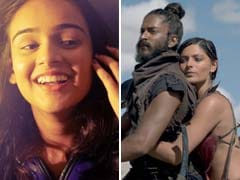 From Kaveri Kapur to Harshvardhan, 8 Debuts to Watch Out For This Year