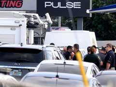 फ्लोरिडा हमला : हमलावर के पिता ने कहा- बेटा समलैंगिकों से नफरत करता था