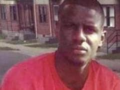 Closing Pitch Made In Baltimore Cop's Trial For Freddie Gray Death