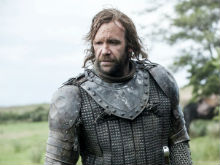 Look Who's Back on <i>Game of Thrones</i>