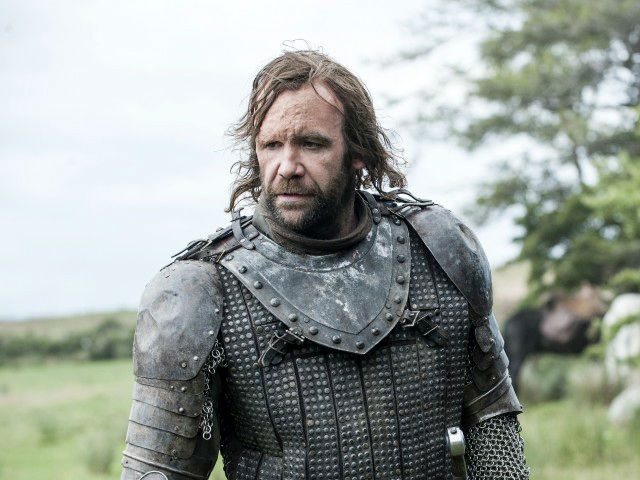 Look Who's Back on Game of Thrones