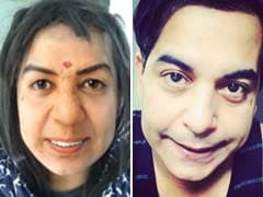 Gaurav Gera's Response to Tanmay Bhat's Video is Winning Social Media
