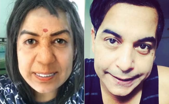 Gaurav Gera's Response to Tanmay Bhat's Video is Winning Social Media