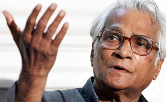 Baroda Dynamite Case, An Important Chapter In George Fernandes's Life