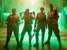 For All-Female <i>Ghostbusters</i>, Abuse That Reflects Hollywood's Sexism