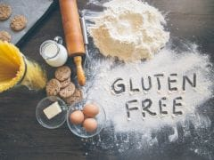 How to Start a Gluten Free Diet: Getting Back to the Basics