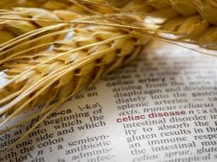 Celiac Disease or Gluten Allergy: Who Does It Affect and How Can You Detect It?