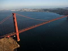 San Francisco Smashes All-Time Record High Temperature