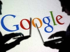 European Union Antitrust Regulators Open Third Front Against Google