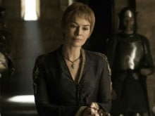 <I>Game of Thrones</i> Finale Scores Record One Day Ratings