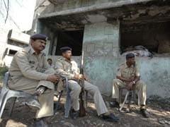 28 फरवरी 2002 को गुजरात के अहमदाबाद की गुलबर्ग सोसाइटी में क्या हुआ था? आइए समझें