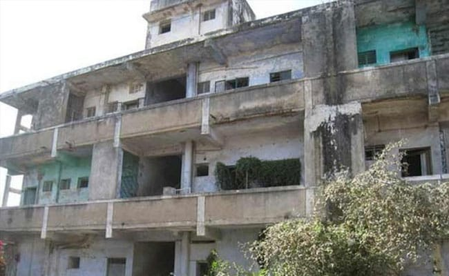 Gulberg Society Case: Gujarat High Court Admits Appeals Of 16 Convicts