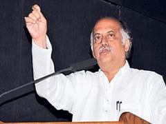 BMC : कांग्रेस को शिवसेना का साथ 'नापसंद' है, गठबंधन को लेकर रहस्य कायम