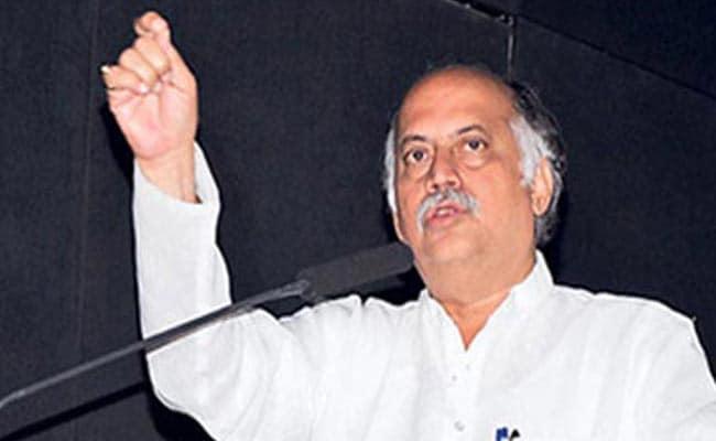 गुजरात में भी चुनावों से पहले गुटबाजी में घिरी कांग्रेस, राज्य प्रभारी गुरुदास कामत की छुट्टी