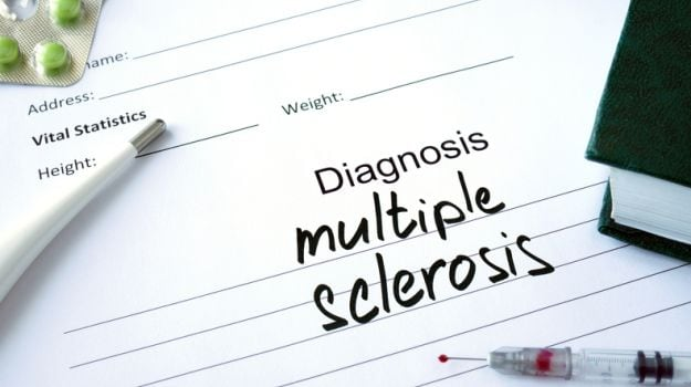 Bad Gut Bacteria Linked to Multiple Sclerosis