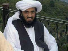 Forced Conversions Un-Islamic, Says Pakistani Senate Panel