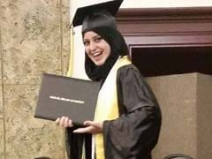 Muslim Girl Picks School After Citadel Says No To Her Hijab