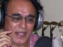 महाभारत के 'मैं समय हूं…' के लिए पहले दिलीप कुमार चुने जाने थे...