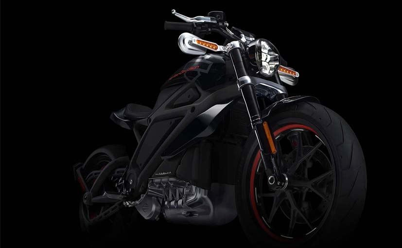 bb276db608012b Harley-Davidson s Next 100 Motorcycles To Include Electric Bikes ...