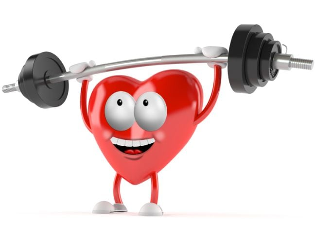 Healthy Heart: 7 Tips You Must Follow Every Day For A Healthy Heart