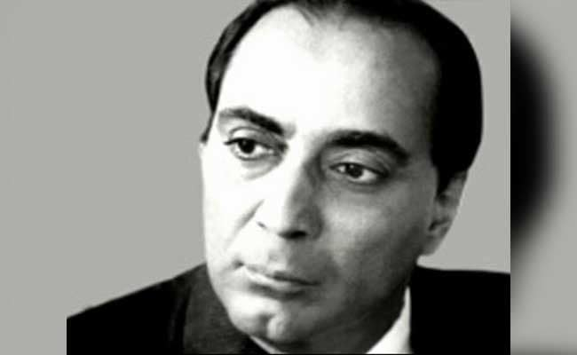 Maharashtra Government Approves Formation Of Homi Jehangir Bhabha Varsity