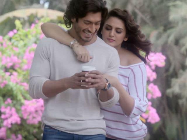 Rahat Fateh Ali Khan's Dillagi Tugging Fans' Heartstrings
