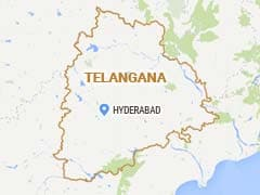 2 Killed As Dilapidated Building Collapses In Hyderabad