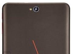 आईबॉल ने लॉन्च किया फिंगरप्रिंट सेंसर से लैस नया टैबलेट, कीमत 7,399 रुपये