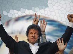 पाकिस्तान के पूर्व क्रिकेटर और राजनेता इमरान खान ने लगाई शादी की हैट्रिक!