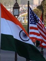 भारत के साथ ट्रेड को लेकर नर्म पड़ सकता है US, GSP ओहदा वापस देने पर कर रहा है विचार