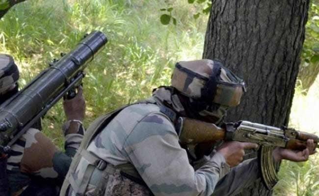 army strike referral codes