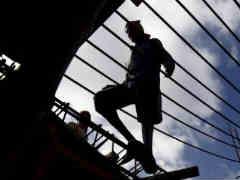Icra Lowers Growth Forecast, Says Demonetisation Temporarily Impacting Economic Activity