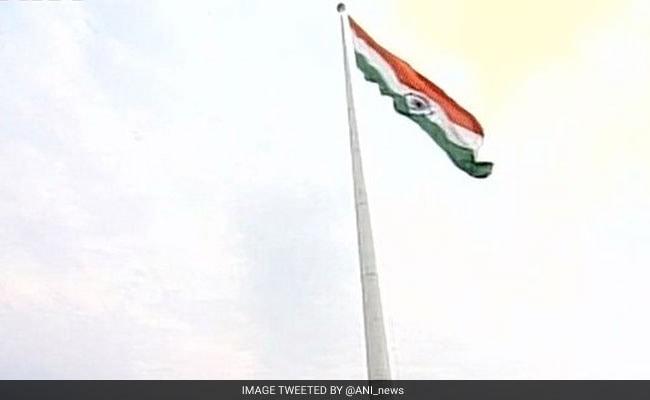 8 अगस्त 1942 को महात्मा गांधी ने दिया था 70 मिनट का भाषण, पढ़ें- भारत छोड़ो आंदोलन से जुड़ी 8 खास बातें