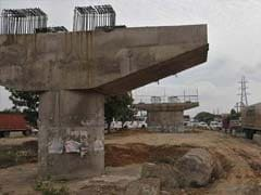 Eight Infra Industries Grow At 3.2% In July