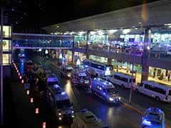 Istanbul Airport Attack Kills 36, First Signs Point To ISIS: Turkish PM