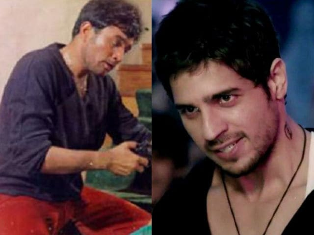 Sidharth in Remake of Rajesh Khanna's Ittefaq. This is Why It's 'New'