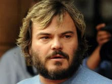 Dear Twitter, Jack Black is 'Alive and Well'
