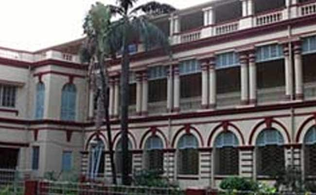 West Bengal Class 12 Topper Appears In Jadavpur University's Merit List, Even Without Applying
