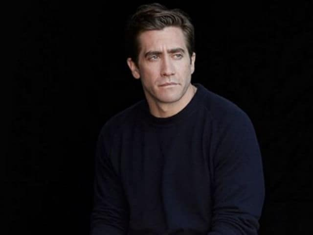 Jake Gyllenhaal to Star in The Division